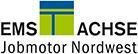 EMS ACHSE - Jobmotor Nordwest